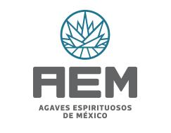 Agaves espirituosos de México